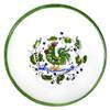 Cereal Bowl cm 16 Orvietano Green simply