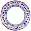 Salad Plate  cm 20 Penny