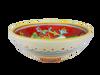 CORALLO SEMPLIFICATO Bowl 18 cm