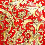 Ornamental Tony Ceramic