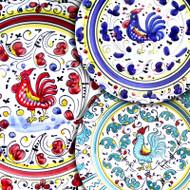 Orvietano Ceramics