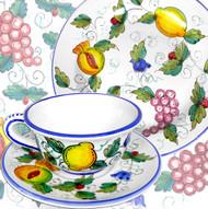 Frutta Piena