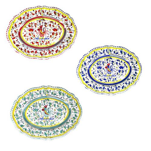 Orvietano-Tray-Ceramics-fROM-iTALY
