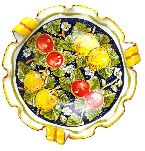Deeruta centerpiece capri decoration