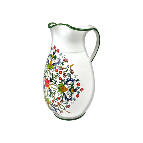 Sara Design Pitcher