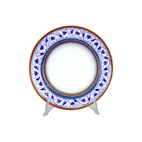 Pasta /Soup  Plate 9.8 Inches Penny