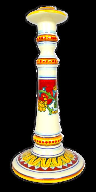 Corallo Semplificato Candle Holder