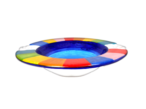 Fruit Bowl Rainbow