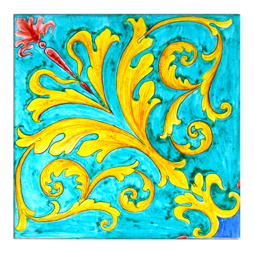 ceramic tiles dubai 7,8 x 7,8 Inches