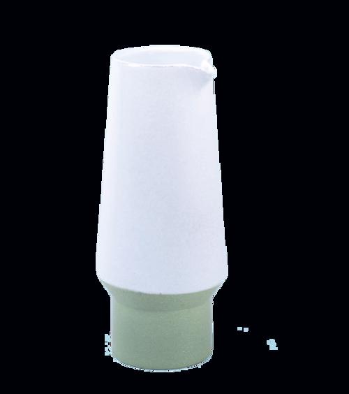 Cipcip Green||Mod Design