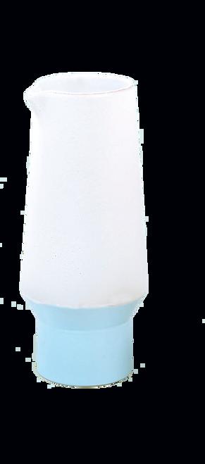 Cipcip Turquoise