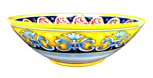 Bowl 14.0 Inches Vario