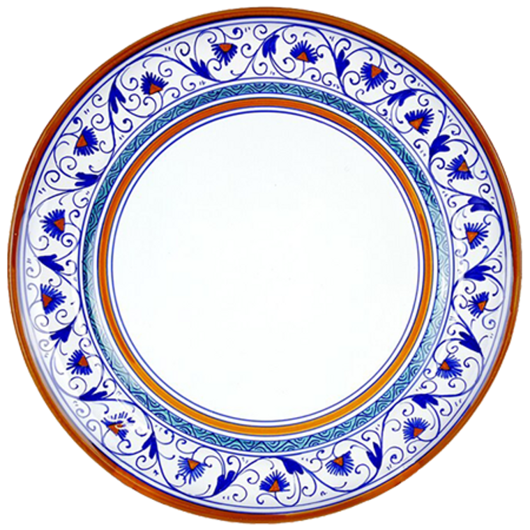 Salad Plate 8.5 Inches Penny