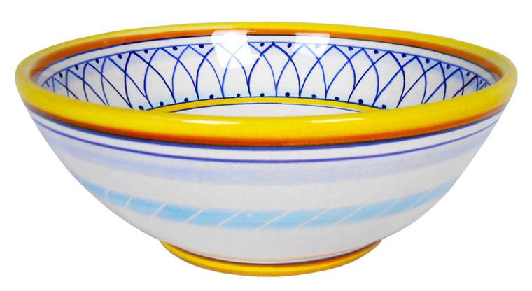 Pasta Bowl Archetti