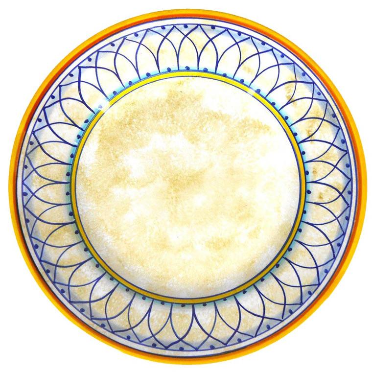 Salad Plate  Archetti