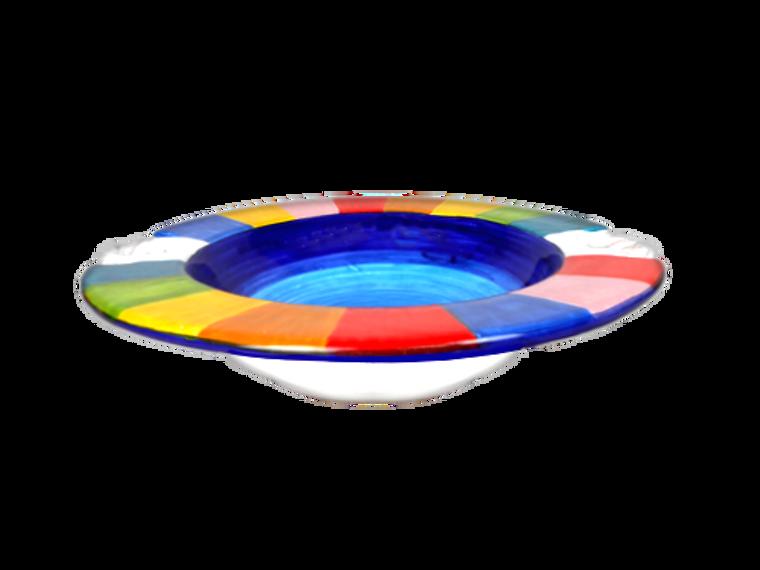 Fruit Bowl Rainbow