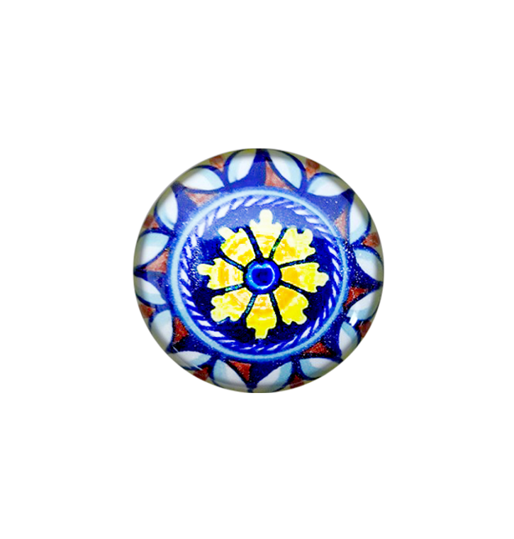 ceramic knobs mod ceramics