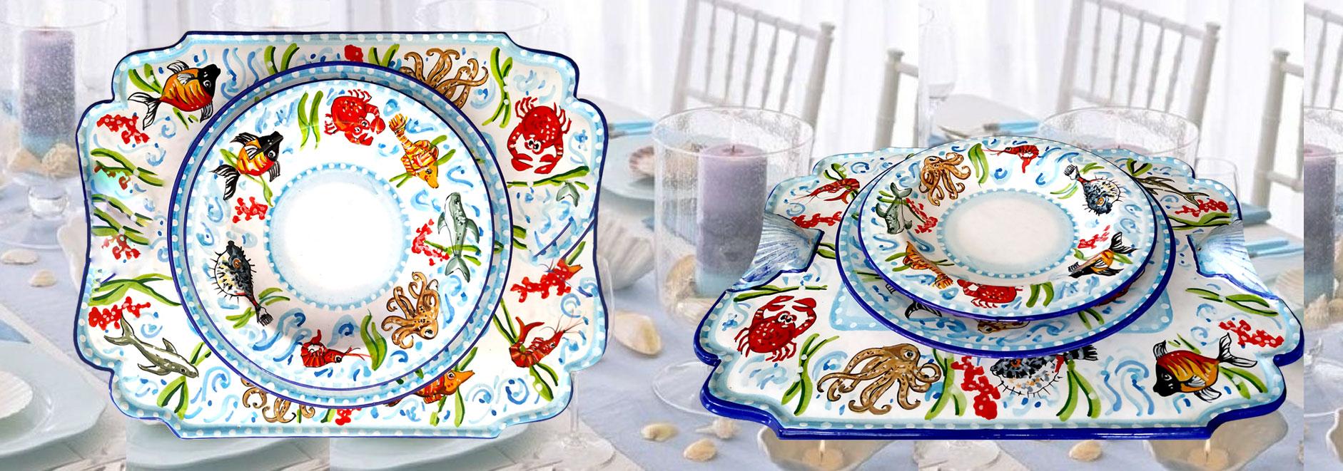 Deruta-tavola-siciliano-ceramics.jpg