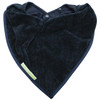Navy Towel Youth Bandana Protector
