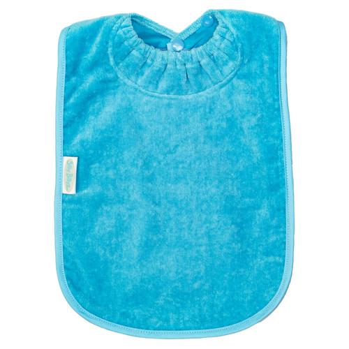 Aqua Towel XL Bib