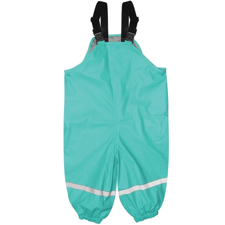 Aqua Waterproof Overalls
