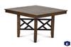 Cirus Table