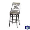 Cornell Bar Chair