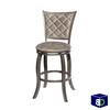 Wisconsin Swivel Bar Chair