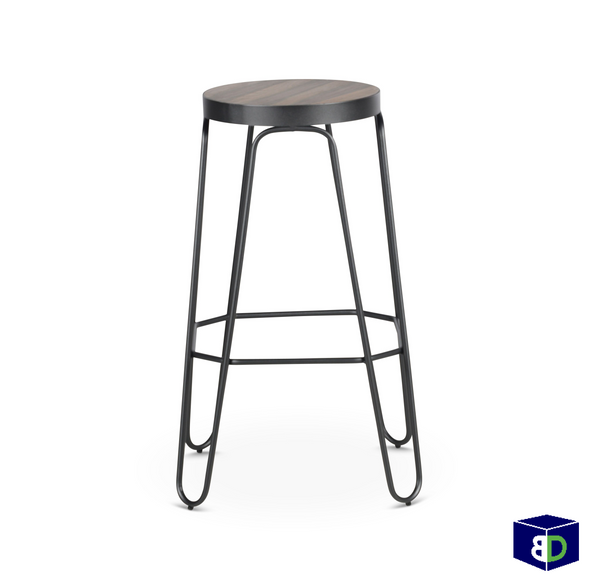 Costello Bar Stool