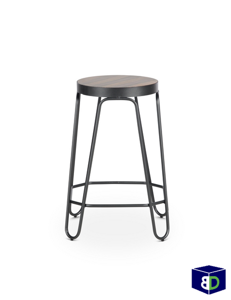 Costello Counter Stool