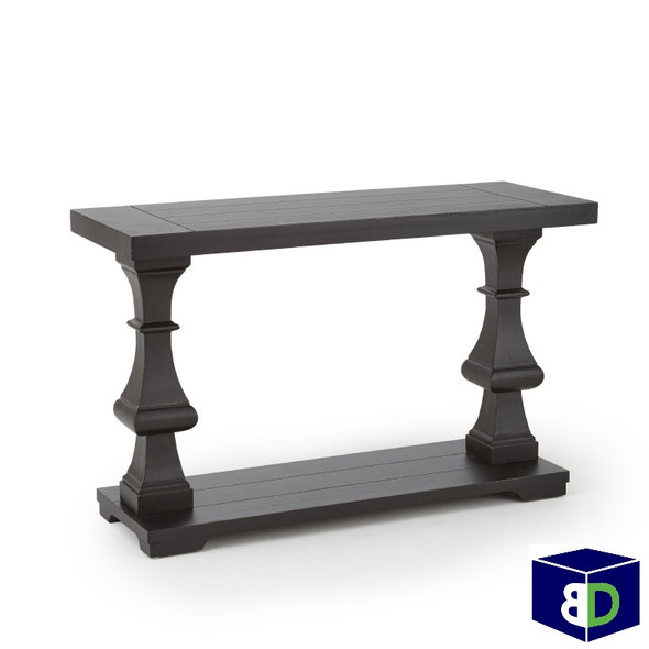 John Sofa Table