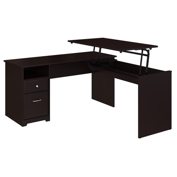 Goose Office Desk