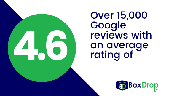 boxdrop-rating-google.png