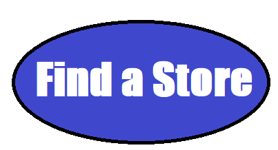 find-a-store.png