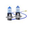 H3 Halogen Light Bulbs