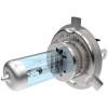 H4/9003 Halogen Light Bulbs
