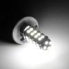 Hyper White 880 36-SMD LED Bulb - 2PCS