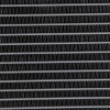 1970-1976 Chevrolet Monte Carlo Aluminum 3-Row Performance Cooling Radiator