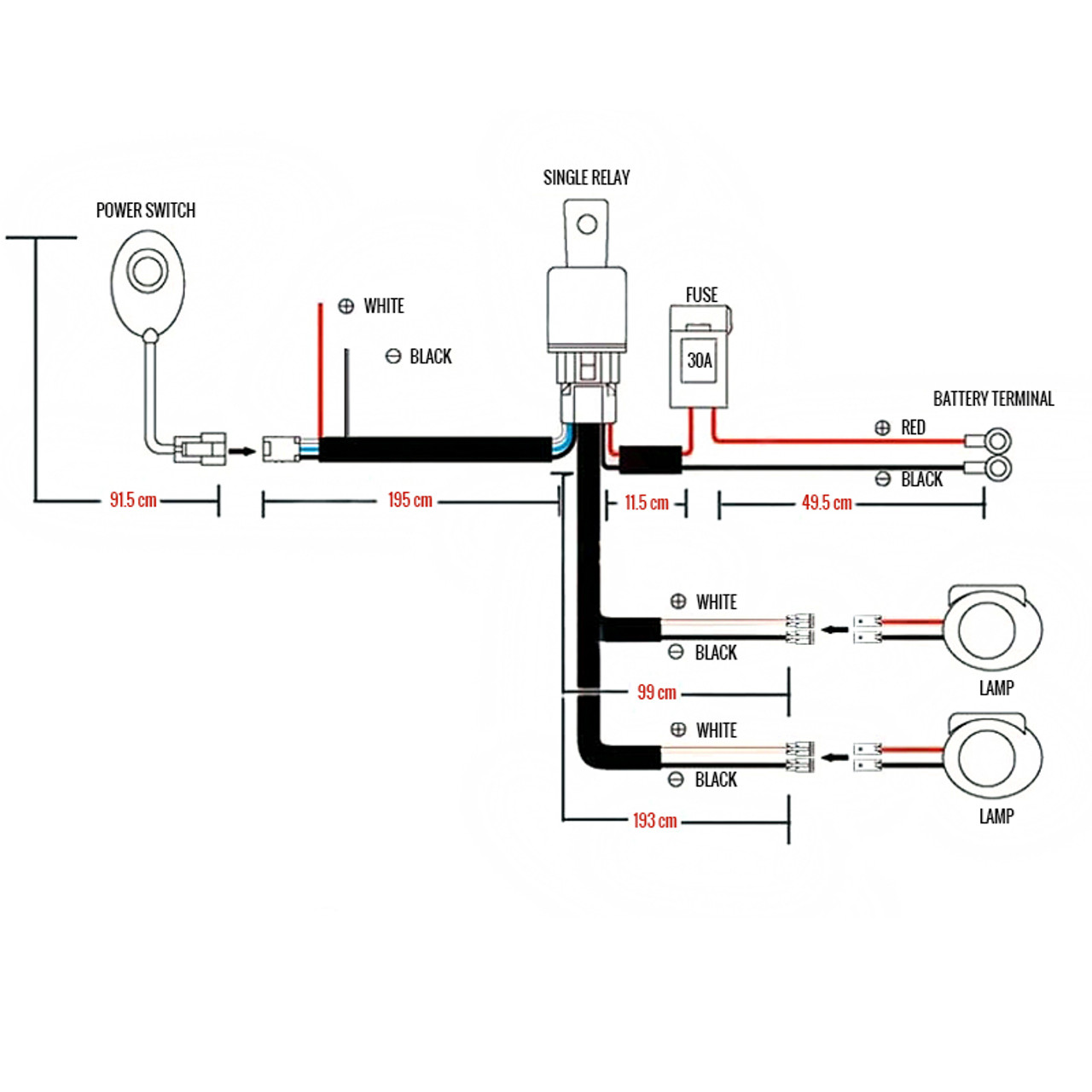 Spec D Wiring Diagrams Of Lights - Layout For 2006 Ford Fusion Aftermarket  Stereo Wiring - rccar-wiring.2010menanti.jeanjaures37.fr | Spec D Wiring Diagrams Of Lights |  | Wiring Diagram Resource