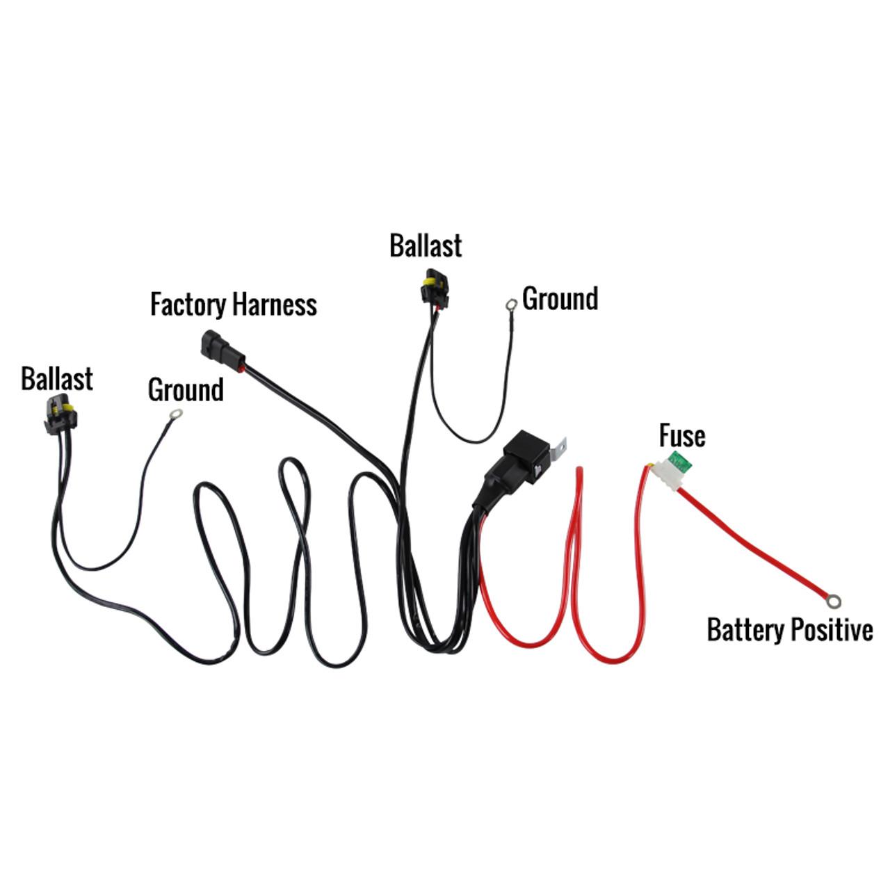 Spec D Headlight Wiring Diagram - Bmw 635csi Wiring Diagram -  cusshman.ati-loro.jeanjaures37.fr | Spec D Tuning Headlight Wiring Diagram |  | Wiring Diagram Resource
