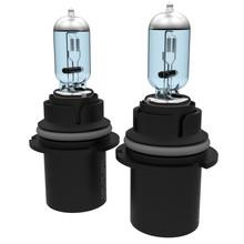 9007/HB5 Halogen Light Bulbs