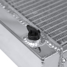1973-1991 Chevrolet GMC Blazer/Suburban/ C/K /Jimmy Aluminum 3-Row Performance Cooling Radiator
