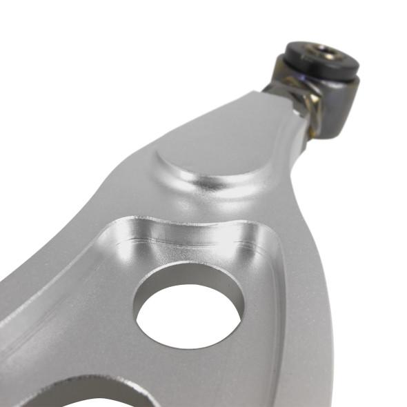2006-2015 Civic 2006-2011 CSX Rear Adjustable Upper Camber Control Arms