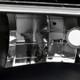 1999-2006 Chevrolet Silverado/Tahoe/Suburban Factory Style Headlights (Matte Black Housing/Clear Lens)