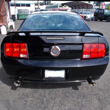 Gray PantsSaver 0802142 Car Mat