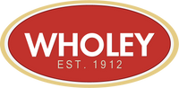 Wholey's