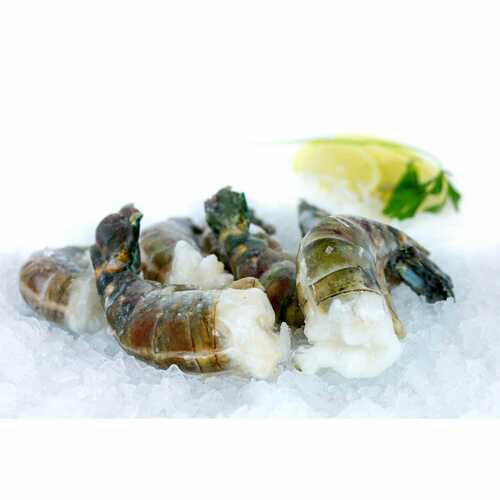 6-8 Ct. Easy Peel Raw Shrimp (2 Lb.)