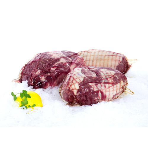 Boneless Lamb Leg Roast (2.25 Lb. Avg)