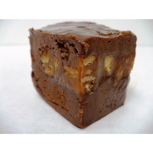 Chocolate Praline (1 Lb. Avg)