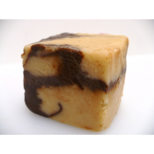 Peanut Butter and Chocolate (1 Lb. Avg)